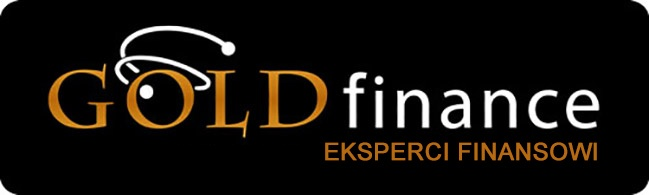 Gold Finance Doradcy Finansowi