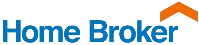 Home Broker Agencja Nieruchomości