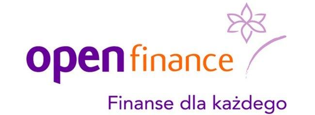 Open Finance kredyty doradcy finansowi